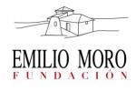 Fundación Emilio Moro (España)
