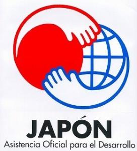 Pueblo y Gobierno del Japón
