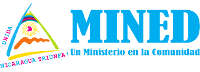nicaragua-mined-logo-200x100