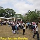 CEID Esther del Río preparado para situaciones de riesgo 02