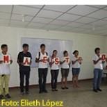 Celebrando al maestro Nicaragüense 02