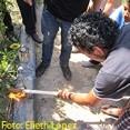 Dianova Nicaragua mejorando la educación de adolescentes 02