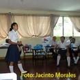 FERIA CIENTÍFICA 02