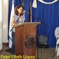 Festival Internacional de Poesía se trasladó al CEID Esther del Río – Las Marías 03