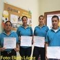 Normas y políticas de protección en Fundación Dianova Nicaragua 02