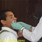 Salud dental en el CEID 02