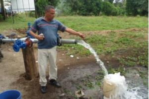 agua-potable-nicaragua-2-300x200