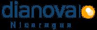 Fundación Dianova Nicaragua