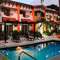 Hotel-Europeo-Managua