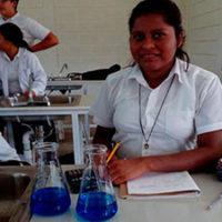 Laboratorio-quimica-300x225-2