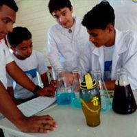Laboratorio-quimica-300x225